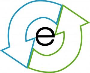 !-Eco Logo