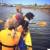 Triple Kayak Rental