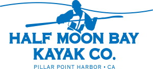 Half Moon Bay Kayak Company