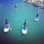 Stand Up Paddle (SUP) Tour